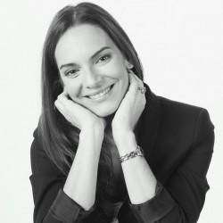 Susana Pino