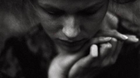 Emociones – Consejos contra la culpabilidad
