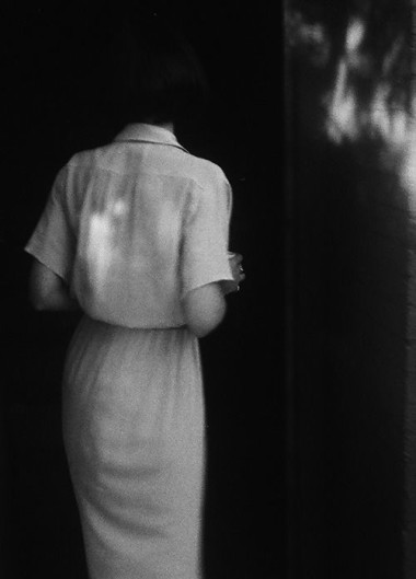 La mujer travestida   Woman·s Soul