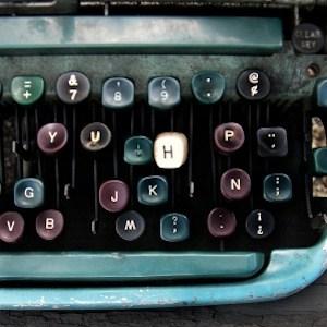 por qué escribo woman's soul