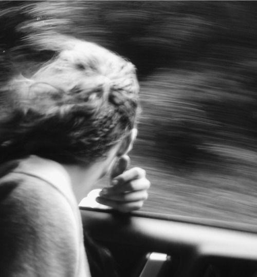 Ladrones del tiempo | Woman·s Soul