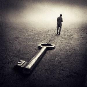 Encontrarse o perderse | Woman·s Soul
