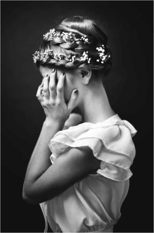 Despedirse no es un fracaso | Woman·s Soul