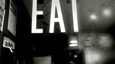 No es dieta, es hábito