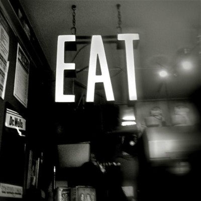 No es dieta, es hábito | Woman·s Soul