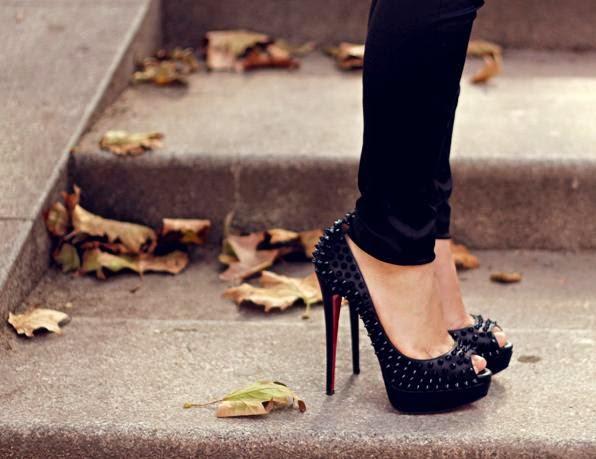 fotos-zapatos-tacon-moda-L-pxM2Y7