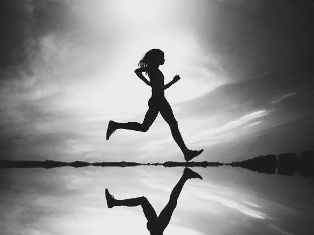 Tus hábitos construyen tu vida | Woman·s Soul