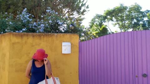 Decanos de la Facultad de Comunicación de Sevilla
