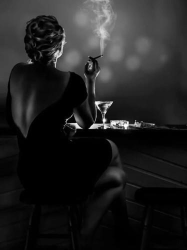 Quiero ser tu amiga (pros y contras de estar sola) | Woman·s Soul