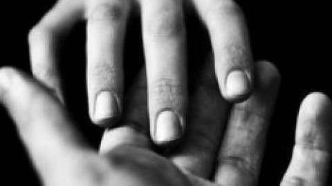 Seducción y erotismo: el motor del deseo