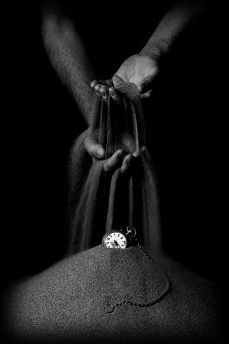 Esclavitud | Woman·s Soul