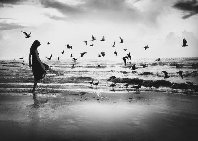 ¿Te soñé? | Woman·s Soul