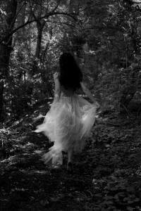 La inocencia de soñar | Woman·s Soul