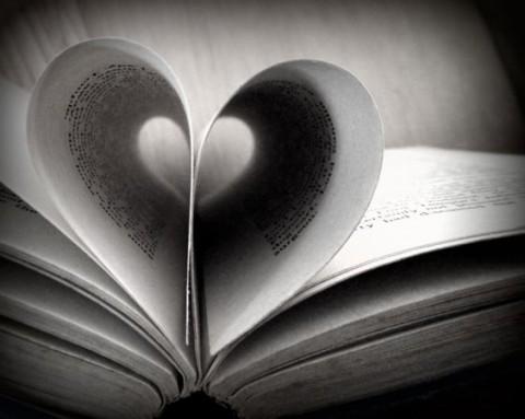 Del amor y otros palabros