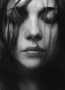 Una mirada hacia el interior | Woman·s Soul