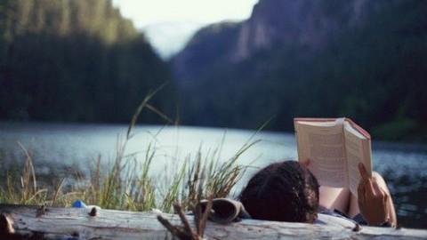 Aire Puro y un Lugar Tranquilo