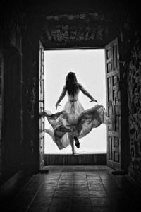 El día que te enfermes, no esperes que te cuide | Woman·s Soul