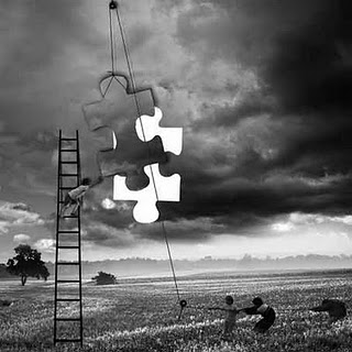 cielo-puzzle