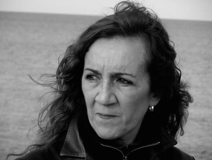 Carme Portaceli, la curiosidad hecha directora de escena