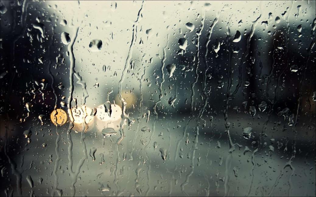 lluvia-en-la-ventana