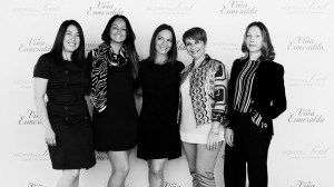ESSENTIAL WOMEN