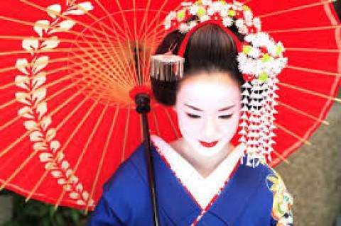 La alquimia de la cultura y valores Japoneses.
