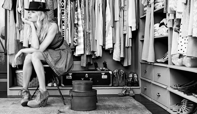 limpiar-tu-armario