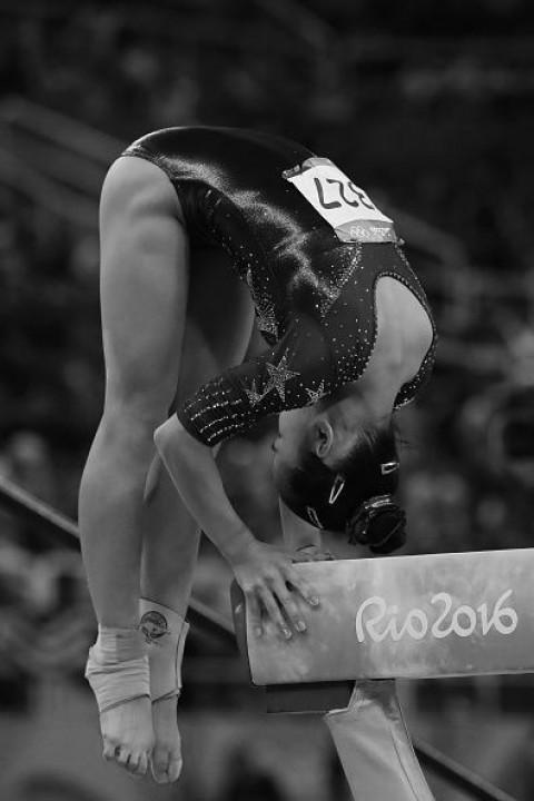 Río 2016:  ¿titulares y medallas sexistas?