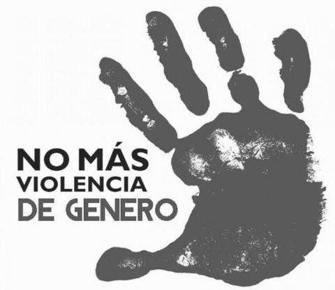 ÚNETE contra la violencia de género