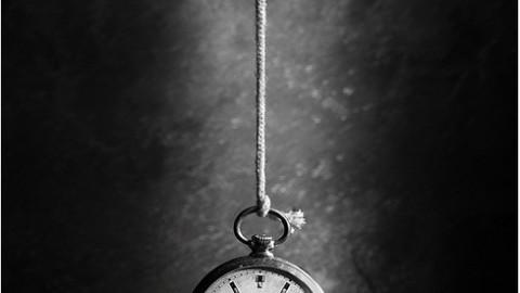 Al ritmo del reloj
