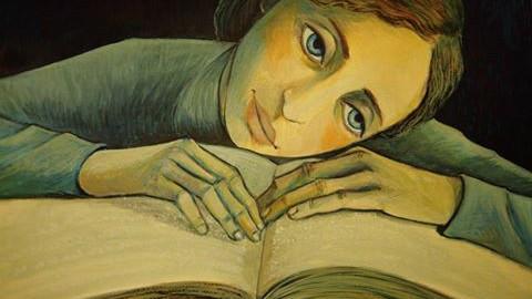Hellen Keller,(1880-1968)