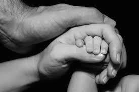 Que nunca tengas que llorar por lo que no hiciste, ese es mi consejo de padre…