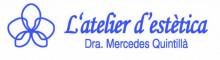 LAtelier_Logo_flor_gruix (1)