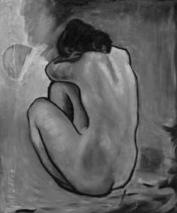 mujer-desnuda.-Picasso