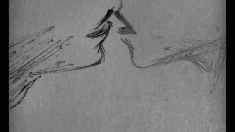 Un beso tiene 5 fases