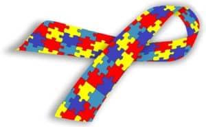 autismo-300x185