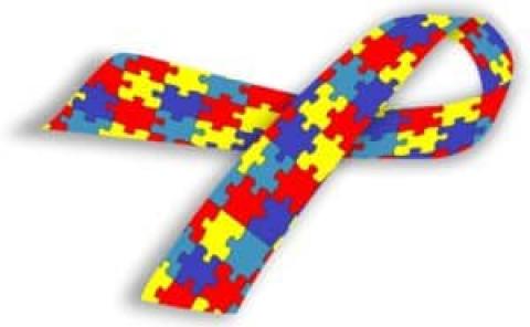 Mi hijo es autista