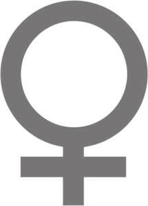 feminismo-215x300