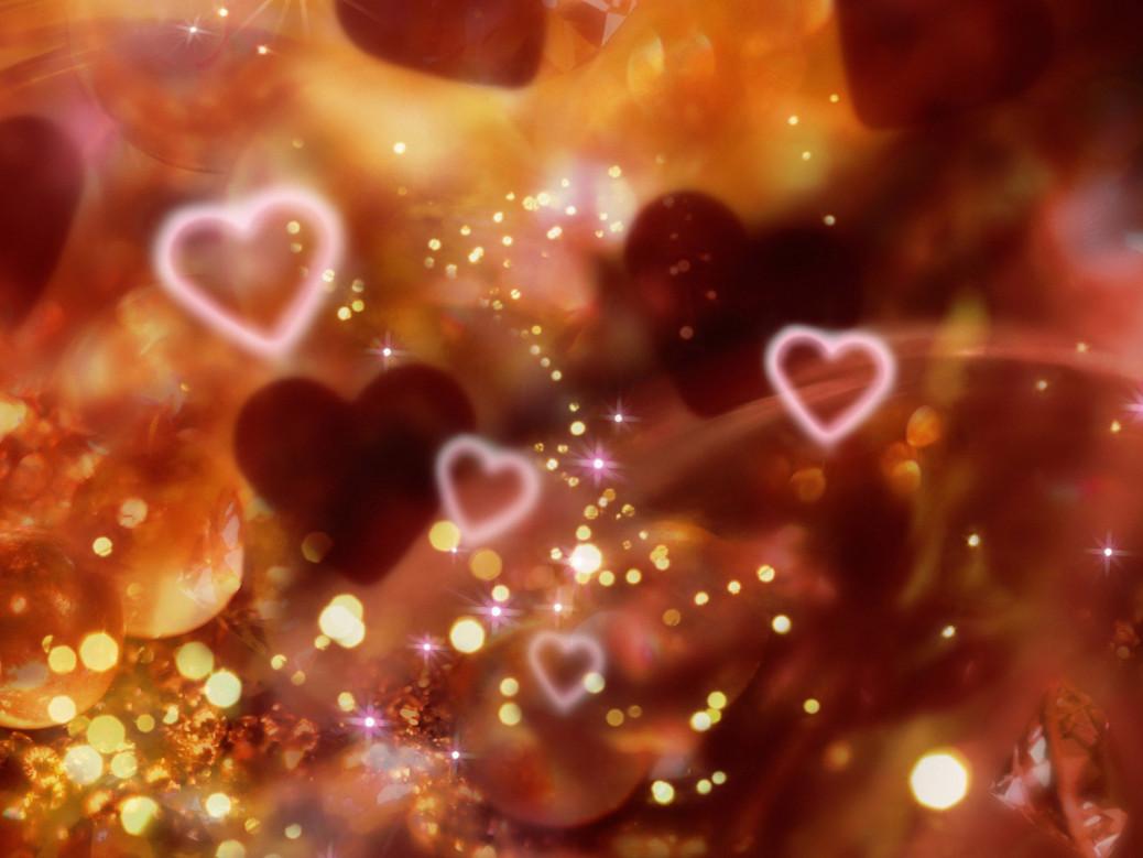 Shiny-red-hearts_1600x1200