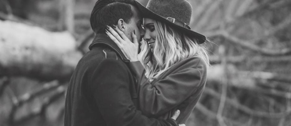 Yo-quiero-un-amor-vintage-Post (2)