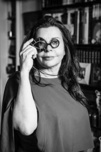 María Díaz - Jacobo Medrano 2