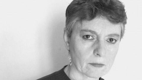 Carmen Losa, un ser humano en el teatro
