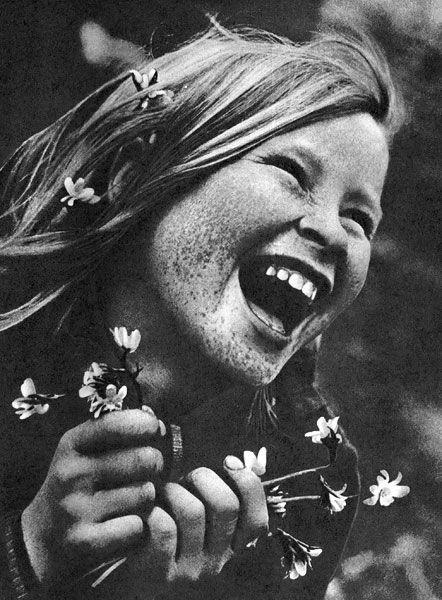 Si te hace feliz, entonces vale la pena