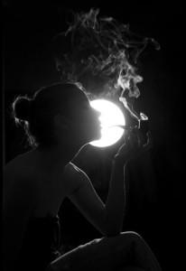 amanda kempthorne photography