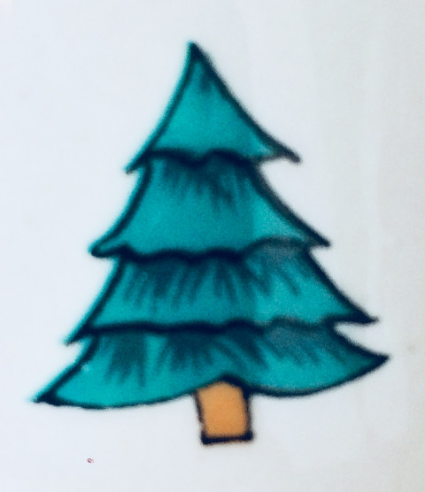 Por cierto, Navidad