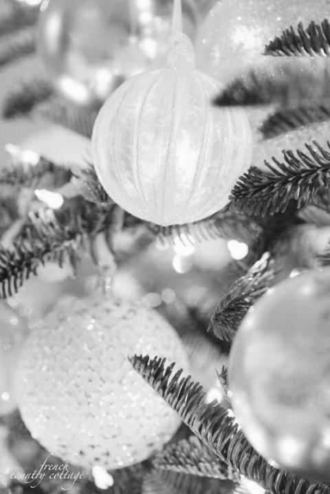 Navidad By Euge Nuñez