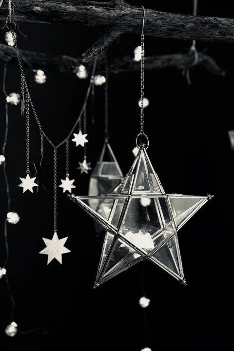 Navidad By Irene Periago