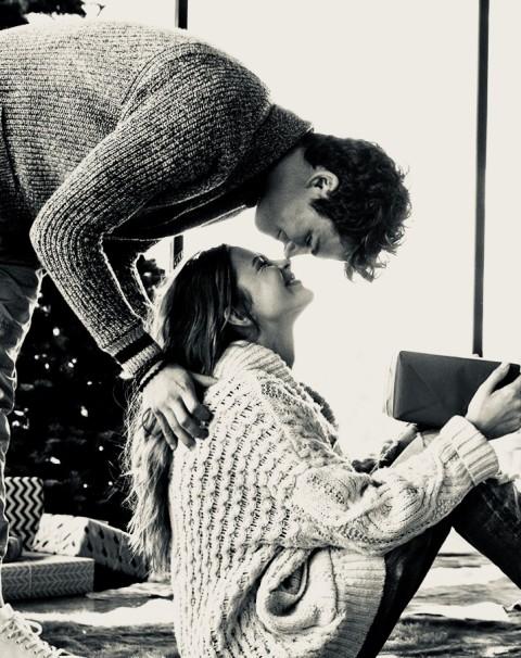 Navidad By Lore Bedoya