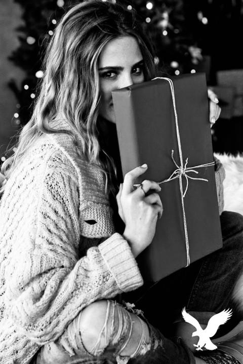 Navidad By Esperanza Ramírez