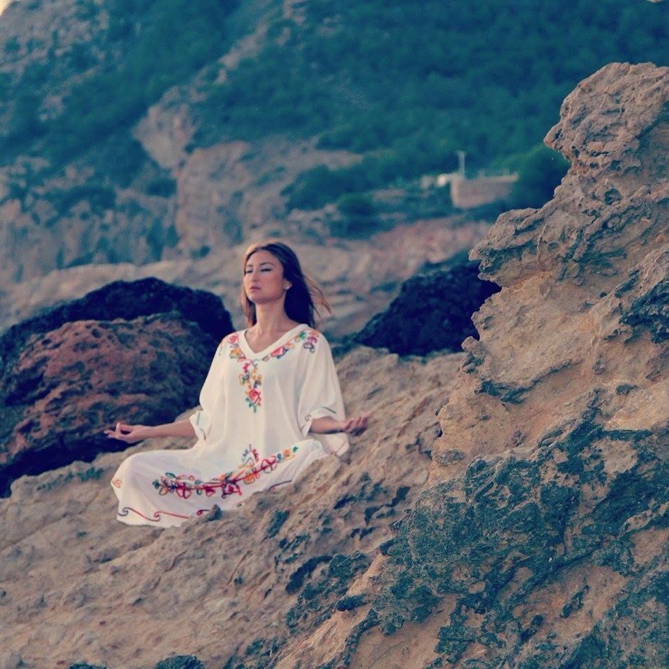 Estado Mindfulness